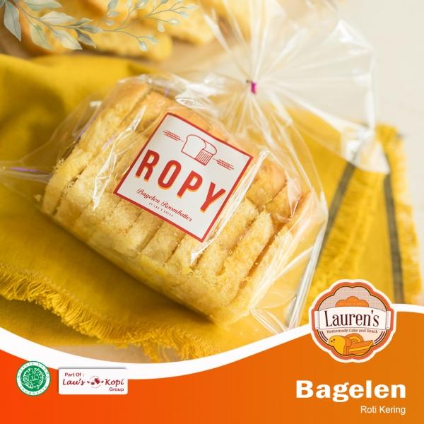 Ropy (Bugelen)